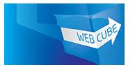 Webcube